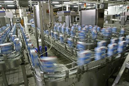 equipnet_food_packaging_equipment