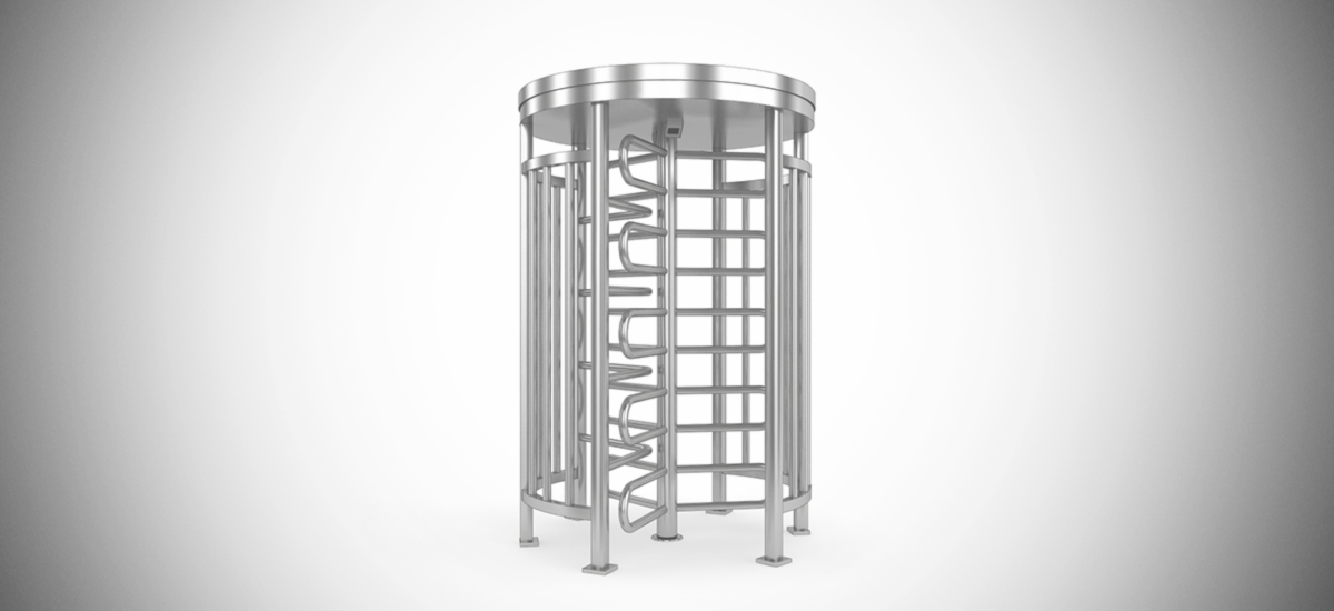 We supply tube forming solutions to any size and specification. Our solutions are being used in several different industries from furniture to security solutions.