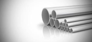 We supply the best quality stainless steel and aluminium tubes for any industry. So call us today for a quote and see how competitive we are.