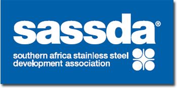 Formatube - SASSDA membership