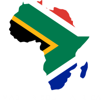 Formatube - made in South Africa
