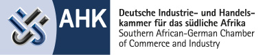 Formatube - German Chamber of Commerce